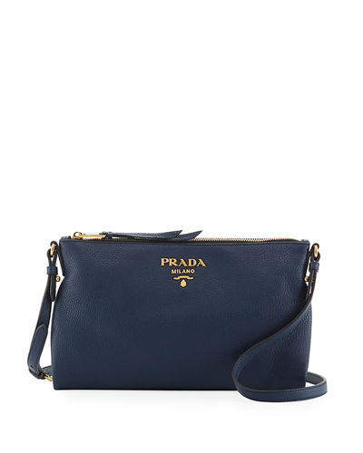 Black Prada Bag