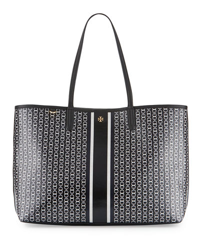 Designer Tote Bags: Leather & Printed at Neiman Marcus