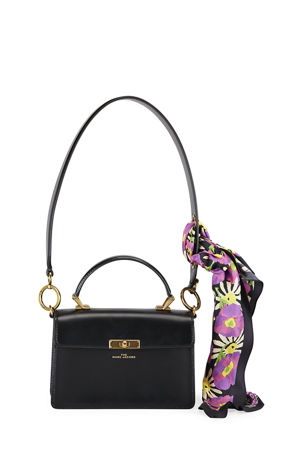 The Marc Jacobs The Downtown Top-Handle Bag