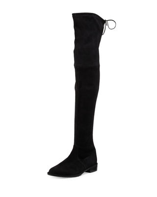 Women&39s Over-the-Knee Boots at Neiman Marcus