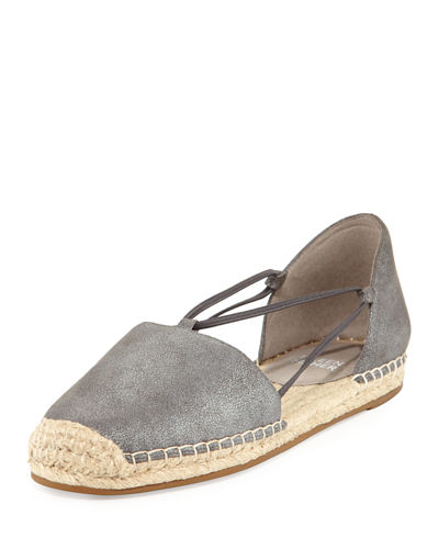 Eileen Fisher Lee MS3orll