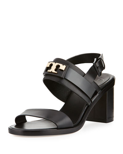 Tory Burch Shoes : Sandals, Sneakers, Booties & Pumps at Neiman Marcus