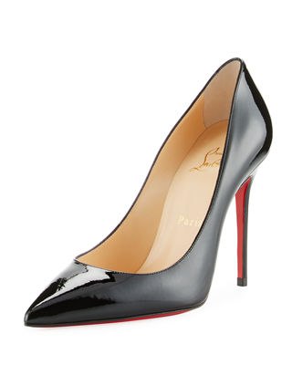 Add to Favorites Add to Favorites. Quick Look. BLACK. Christian Louboutin