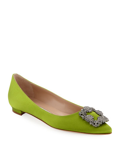 Gucci Floral Shoes Price Philippines