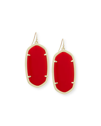 Danielle Earrings