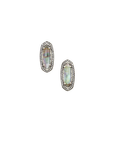 Kendra Scott Aston Statement Earrings