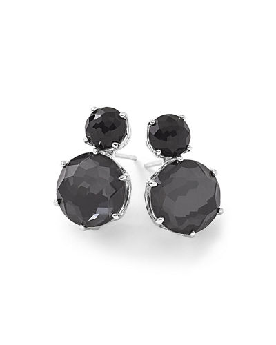 Rock Candy® Two-Stone Earrings