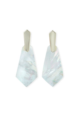 Kendra Scott Darren Drop Earrings
