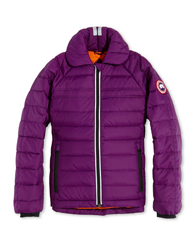 Canada Goose jackets sale fake - Canada Goose Kids' Wear : Bomber & Puffer Jackets at Neiman Marcus