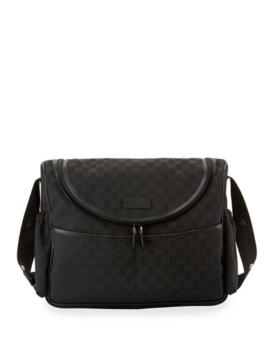 prada bags for less - Designer Diaper Bags at Neiman Marcus
