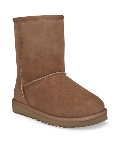Kids' Classic Heritage Boot, 5Y-6Y