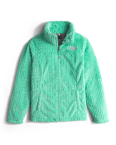 Nm Kids Clothing On Sale Dresses Amp Sweaters At Neiman