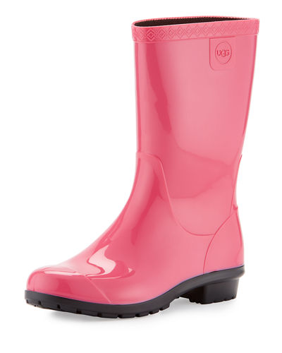 Raana Rain Boot, Youth