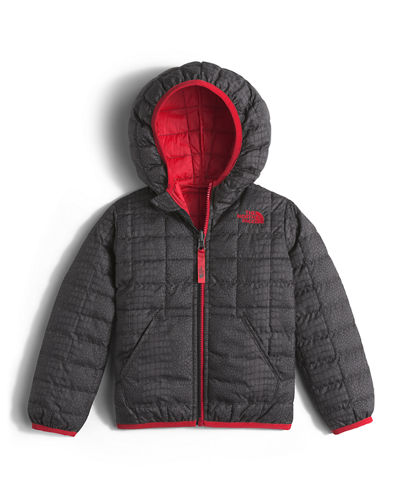 Canada Goose chateau parka replica shop - Kids' Outerwear : Boys Coats & Jackets at Neiman Marcus
