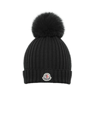 moncler infant hats Black Friday 2016 Deals Sales   Cyber Monday ... 6220fafe7a7