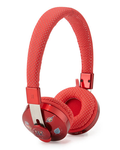 Lil Gadgets Kids' Wireless Headphones