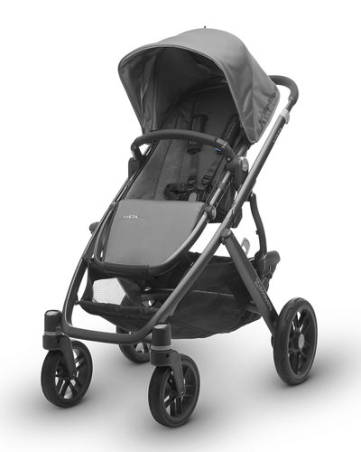 UPPAbaby VISTA™ All-in-One Stroller