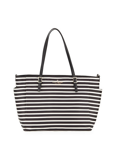 kate spade new york watson lane betheny baby