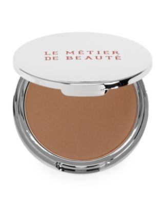 Image 1 of 2: Bronzer