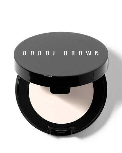 Bobbi Brown Brightening Nudes Get the Look