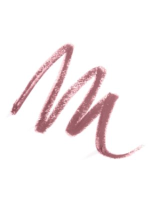 Le Metier de Beaute Dualistic Lip Pencil
