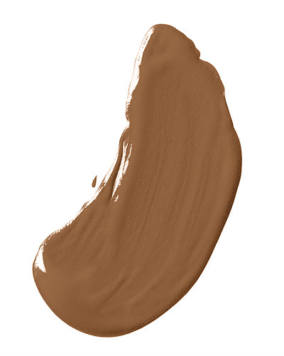 Skin Tone Correcting and Beautifying BB Cream SPF 50, 1.35 oz.