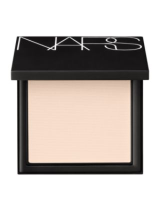 All Day Luminous Powder Foundation, 12g