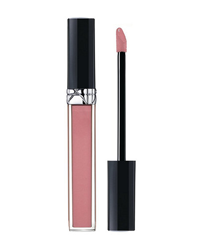 Rouge Dior Brilliant Lipshine & Care Couture Colour