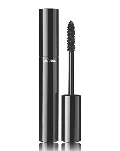 LE VOLUME DE CHANEL WATERPROOFMascara