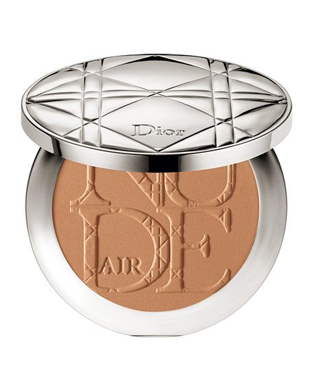 dior-diorskin-nude-natural-glow-swapping-springfield