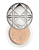 Dior Diorskin Nude Air Loose Powder