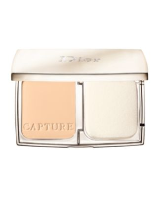 Dior Capture Totale Compact Foundation