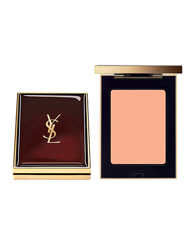 Saint Laurent Limited Edition Le Teint Saharienne