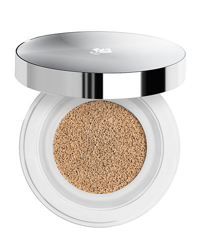 Miracle Cushion Liquid Cushion Compact