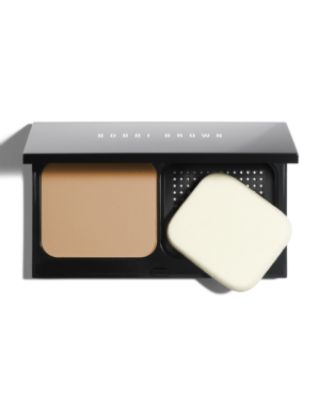 Bobbi Brown Skin Weightless Powder Foundation, 11g