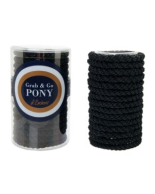 Image 1 of 4: Grab & Go Pony Tube