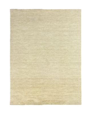 Exquisite Rugs Heathered Flatweave Rug, 10' x 14'