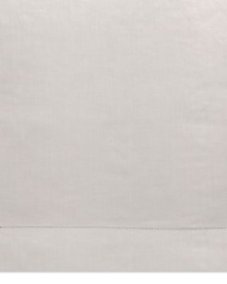 Annie Selke Luxe Carina 500 Thread Count Sheets