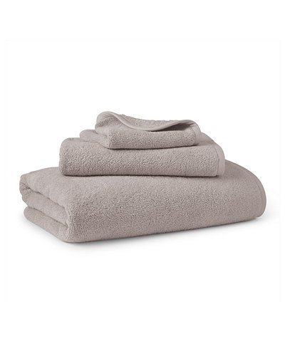 Bedford Double-Sided Cotton Bath Towel