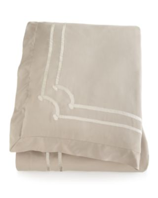 Lili Alessandra King Vendome Duvet Cover