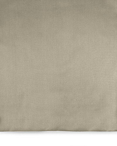 California King 624 Thread Count Fitted Sheet