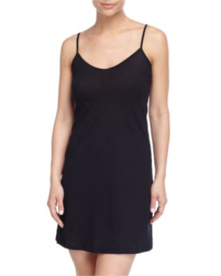 Ultralight Bodydress Slip