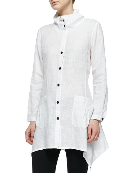 Silk Button Down Collar Shirt go > by GoSilk Shopping Online Cheap Online Get Authentic For Sale Low Shipping For Sale Free Shipping Really nr1MUWX