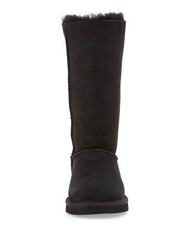 UGG Bailey Tall Bow-Back Boot