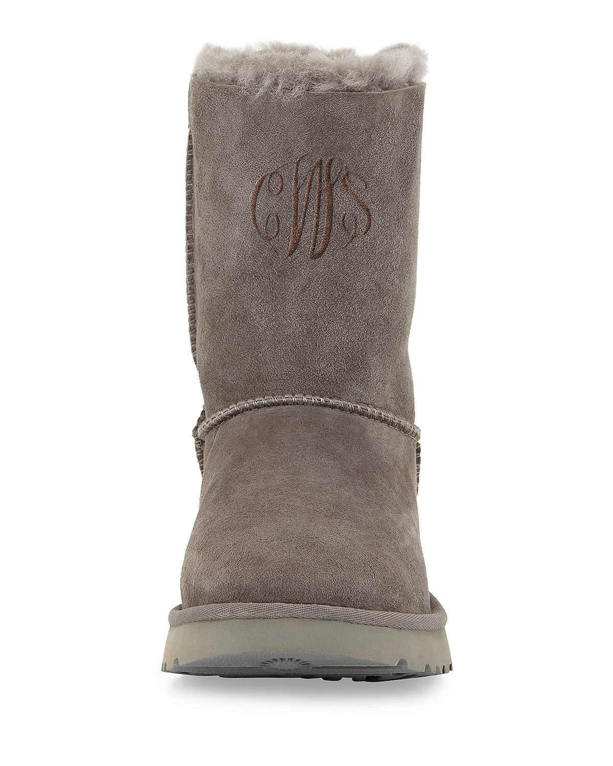 7eb0468d291d UGG Bailey Bow II Boots