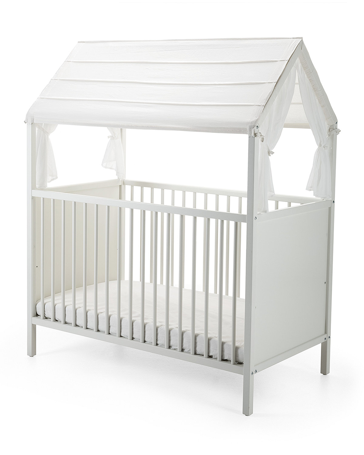 Stokke HomeÂ? Bed Roof Canopy