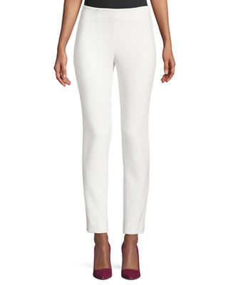 Catherine Cropped Pants