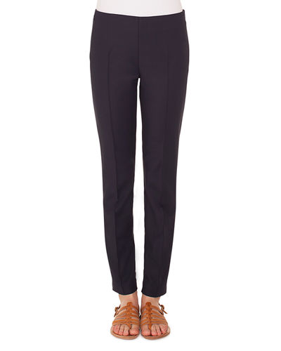 Melissa Techno Slim Pants