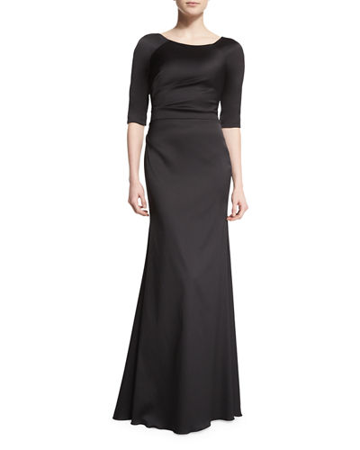 Designer Wedding Guest Dresses At Neiman Marcus