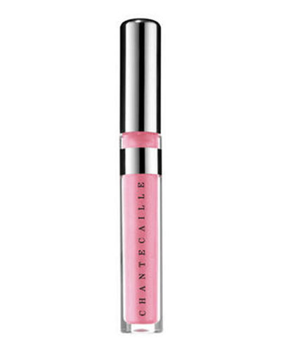 Chantecaille Brilliant Gloss